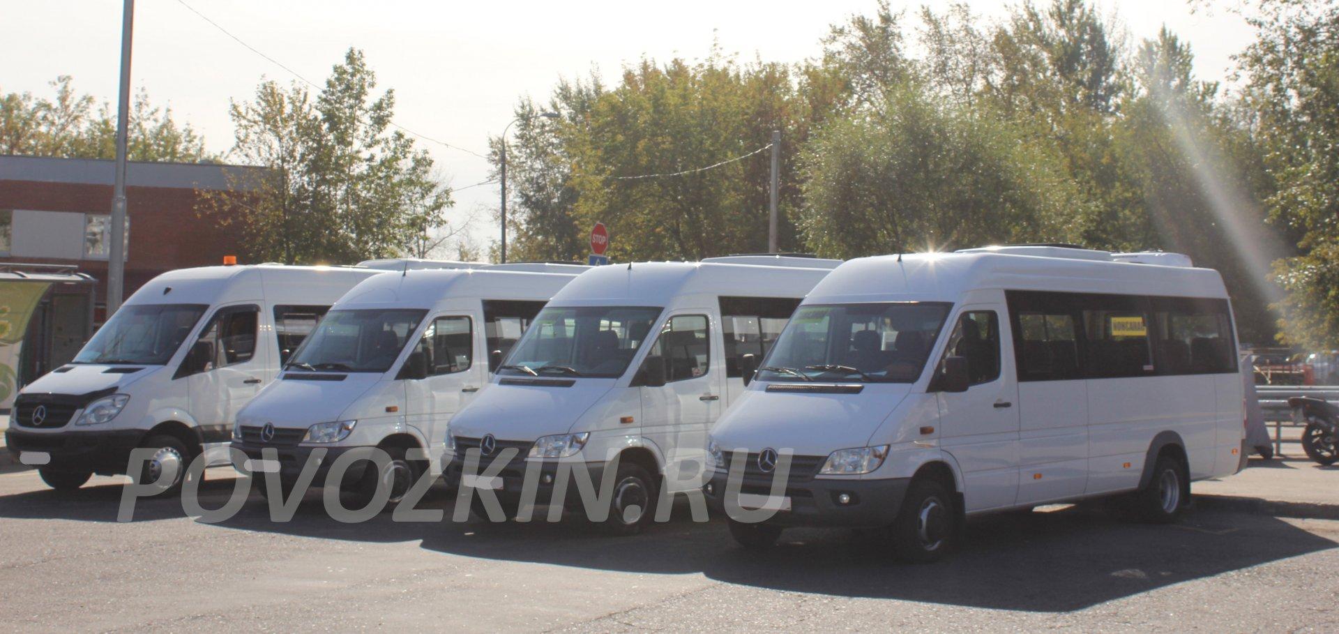 Микроавтобуса час аренда стоимость в часов стоимость механизма